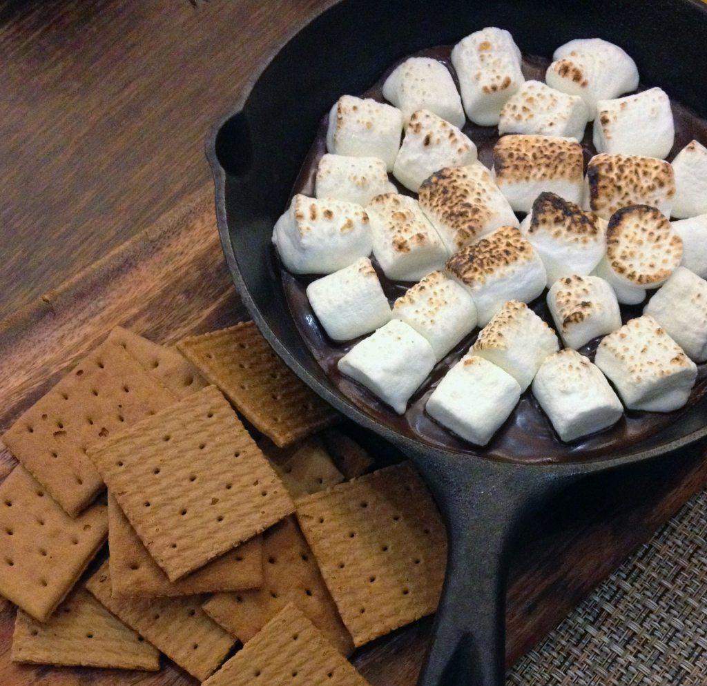 chocolate-cooking-dessert-162970